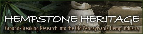 Hempstone Heritage
