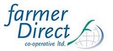 Farmer Direct Co-operative Ltd. company