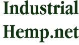 IndustrialHemp.net
